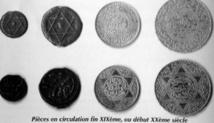 Eloge de la monnaie marocaine ancienne