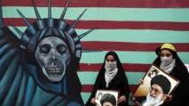 Les USA contre un allégement des sanctions contre l'Iran
