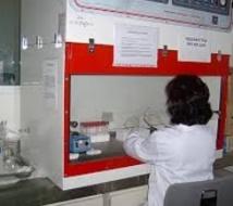 Premières journées franco-maghrébines de virologie