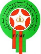Assemblée de la FRMF