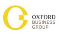 L'Oxford Business Group valide la stratégie marocaine de modernisation des ports