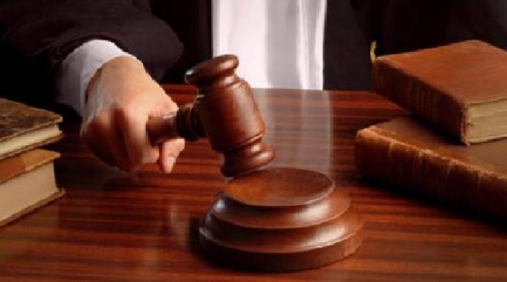 Le SDJ entame une nouvelle phase de négociations avec le ministre de la Justice et des Libertés
