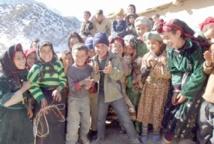 Le Maroc peut mieux faire en matière de bénévolat