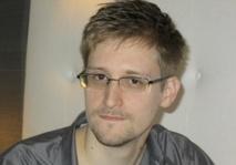 Les programmes d'espionnage de la NSA mis à l'index par des manifestations à Washington