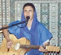 """Amnay Abdelhadi """"L'audiovisuel doit s'ouvrir  aux artistes amazighs engagés"""""""