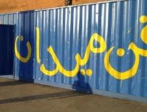 Les arts en pleine rue, objectif de la nouvelle saison de Cont'N'Art