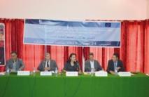 Transparency Maroc et les défis  de la bonne gouvernance
