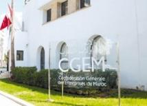 La CGEM appelle à une vraie politique de relance économique