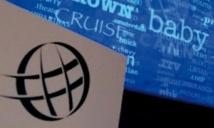 Sur Internet, bientôt des noms de domaine en arabe, chinois et cyrillique