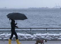 Un an après l'ouragan Sandy, les USA réparent toujours les dégâts