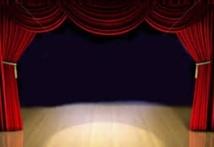 Cinquième Festival Nekor pour le théâtre méditerranéen