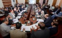 Ahmed Zaidi qualifie le projet de loi de Finances 2014 de bureaucratique