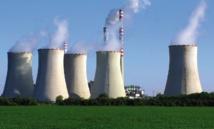 Participation du Maroc à un exercice européen de simulation d'accidents nucléaires