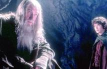 """Présentation mondiale du prochain """"Hobbit"""" avant sa sortie officielle"""