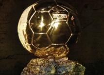 Messi, Ronaldo, Ribéry, Ibrahimovic et 19 autres