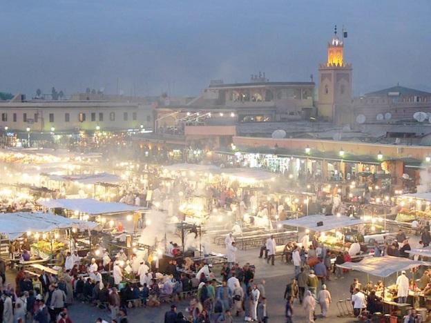 Marrakech accueille le 16ème Congrès marocain de sexologie