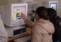 Quelle conception pour l'avenir du système éducatif ?