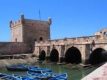 Le Réseau femmes solidaires contre la violence tient sa deuxième rencontre à Essaouira