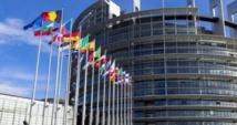 Le Parlement européen perd sa confiance en Washington