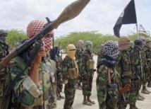 Représailles américaines en Somalie