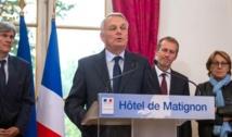 Pression de l'opposition française avant la réunion sur l'écotaxe