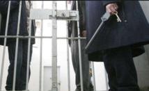 Le condamné à mort avoue un autre meurtre à Taroudant