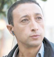 Mort à vendre projeté au 7ème Art à Rabat