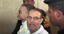 Un nouveau dirigeant des Frères musulmans arrêté en Egypte
