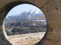 Essaouira au cœur du projet «Marrakech l'Atlantique»