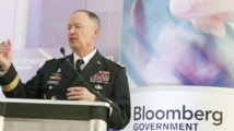 Les USA assurent ne pas surveiller les communications de l'ONU
