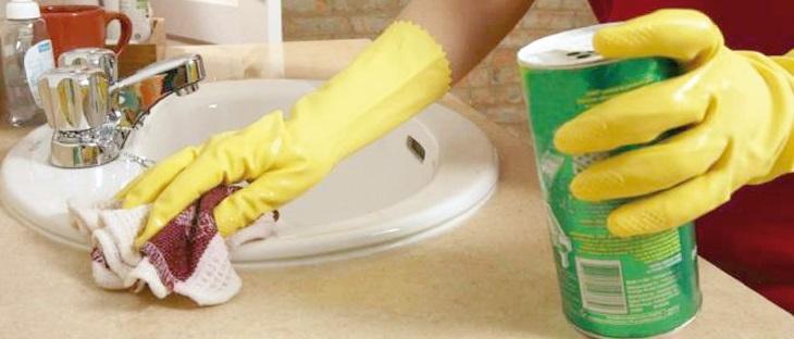 La Fédération internationale des travailleurs domestiques voit le jour