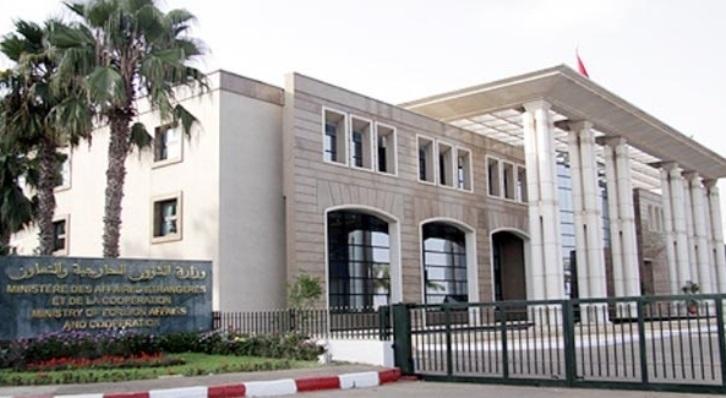 Rabat réagit aux manœuvres d'Alger et rappelle son ambassadeur