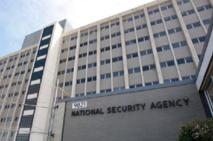 La polémique sur l'espionnage de la NSA se poursuit