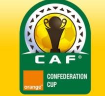 La CAF retire deux clubs à la Côte d'Ivoire