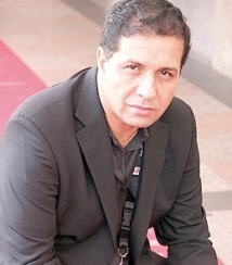 Nour-Eddine Lakhmari présidera le jury du concours «Cinécoles»