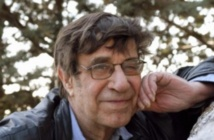 L'héritage littéraire de Driss Chraïbi revisité à Montréal