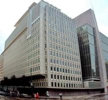 La BM approuve un prêt au Royaume