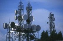 Les prix des communications mobiles en baisse