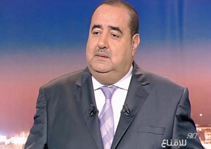 Driss Lachgar à «90 mn pour convaincre» de Medi1TV