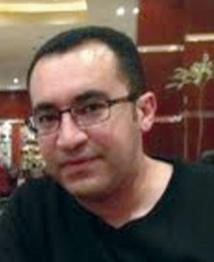 Trois jours et le Néant de Youssef Wahboun