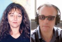 Réunion de crise à l'Elysée suite  à l'assassinat de deux journalistes au Mali
