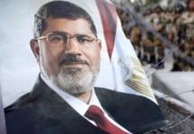 L'Egypte en quête d'autres partenariats militaires