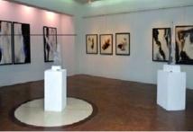La création artistique à l'honneur dans 25 villes marocaines