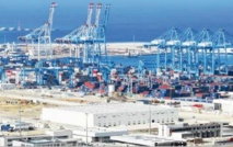 La France retrouve sa place de premier partenaire économique et commercial du Royaume