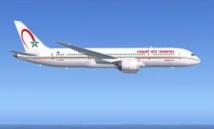 Royal Air Maroc lance le projet d'adaptation de son organisation