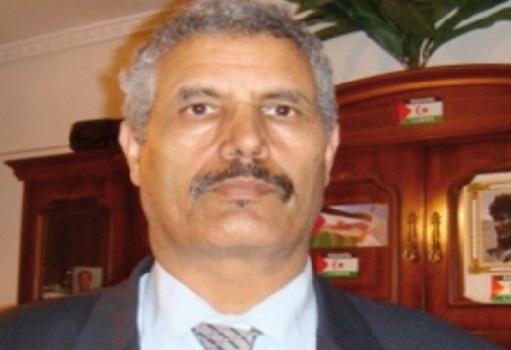 Khatt Echahid dénonce l'incompétence et la cupidité des dirigeants du Polisario