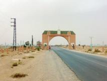 L'animosité algérienne contre  le Maroc dénoncée à Guelmim