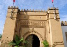 Réunion des Conseils des droits de l'Homme de Laâyoune-Smara et Dakhla-Aousserd