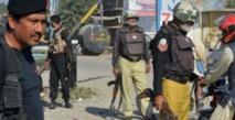 Le Pakistan réexamine ses relations avec les USA après la mort de Mehsud