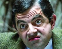 Mr Bean fait (sans rire) commandeur de l'Ordre de l'Empire Britannique